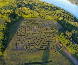 corn-maze-aerial.jpg