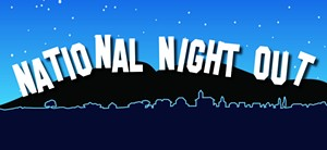 national-night-out-poster-2013_background-only-for-website-1024x472.jpg