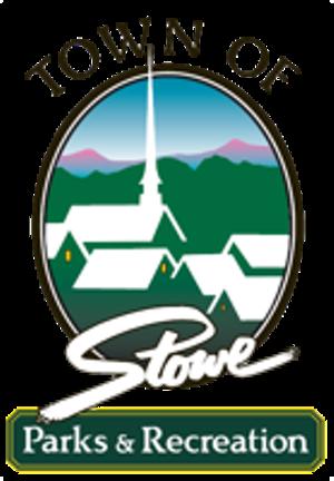 logo-t200.png