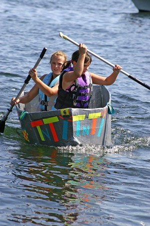duct_tape_boat_races_aug_09_070.jpg