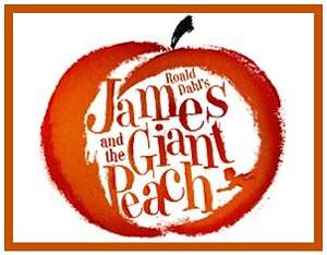 james-the-giant-peach.jpg