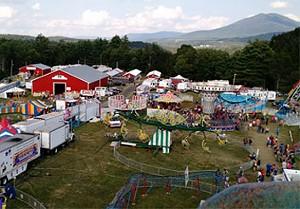 caledonia-county-fair-ground-rides-games.jpg