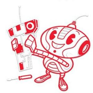 cmf_robot.jpg