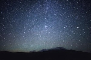 starry-sky-oleh-slobodeniuk-istock.jpg