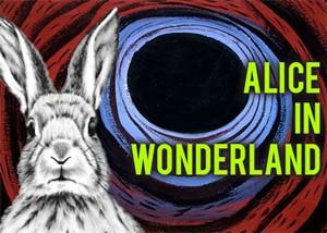 wonderland_banner.jpg