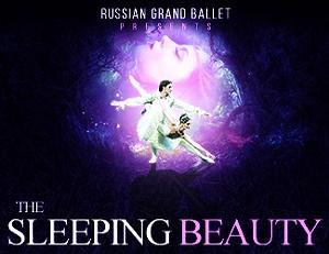 sleeping_beauty_show_page.jpg