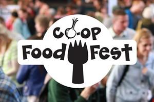 foodfestwebsitebanner.jpg