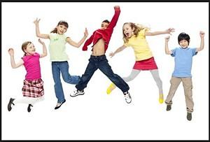 bestkidsdancepartysongs.jpg