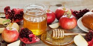 apples_and_honey.jpg