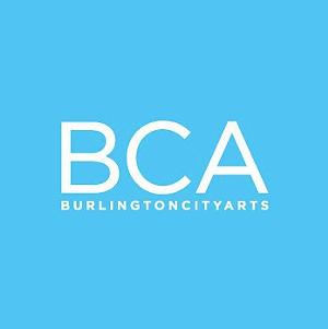 bca_logo.png