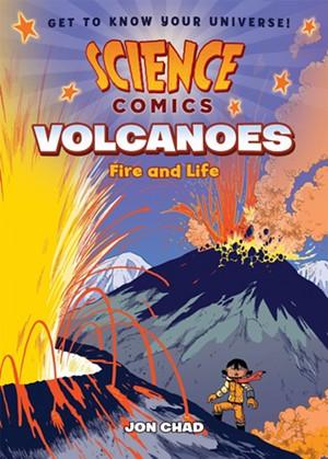 volcanoes.jpg