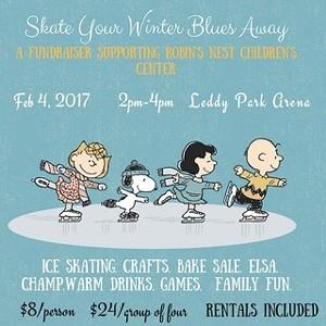 skate_your_winter_blues_away._kidsvt.jpg