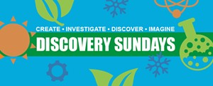 discovery-sundays-docents-banner-744w.jpg