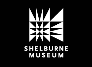 1xshelburne_museum.png