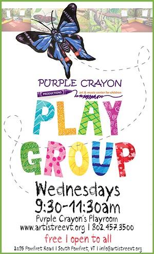playgroup2016_sm.jpg