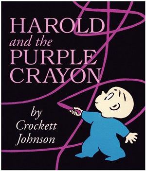 harold_and_the_purple_crayon.jpg