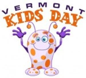 vermont_kids_day_logo_web-300x269-e1455202017266.jpg