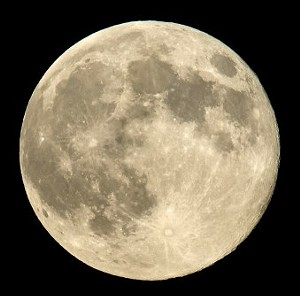 april-30-full-moon-nasa-1.jpg