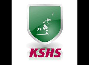 Kevin Sneddon Hockey School