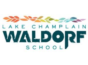 waldorf-logo.jpg