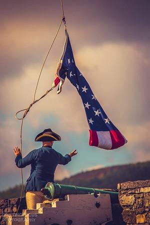 taking-down-american-flag-1.jpg
