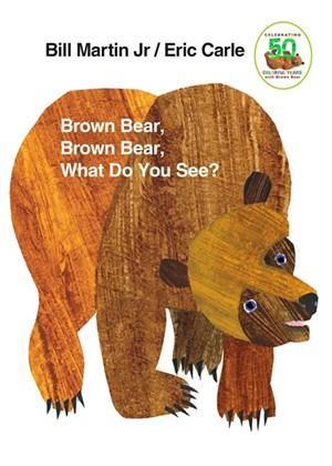 brown_bear_cover.jpg