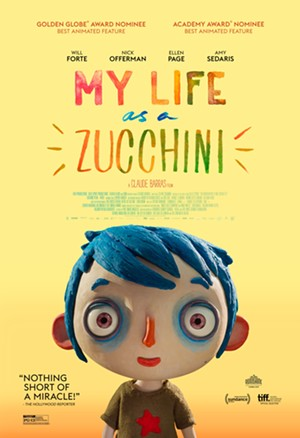 my_life_as_a_zucchnini_final_poster_web.jpg