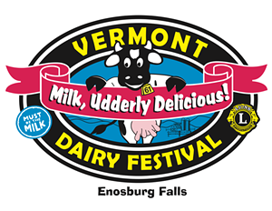 vermont-dairy-fest-2017-logo_orig.png