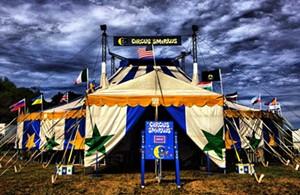 tent_powers.jpg