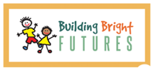 building-bright-futures-vermont.png
