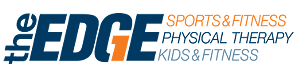 edge-logo-new.png