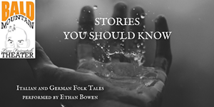 facebook_banner_-_stories_you_should_know-2.png