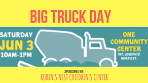 big_truck_day_event_2017.png