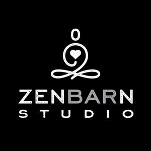 zb_studio_logo_bw.jpg