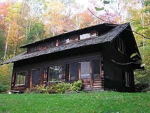 csm_mill_trail_cabin_c._1935_ec5865552f.jpg