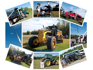 touch_a_truck_collage.png