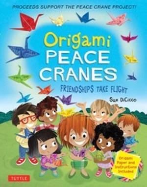origami-peace-cranes-9784805314661.jpg