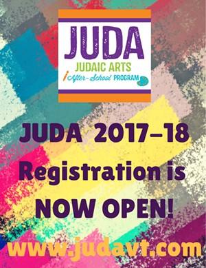 juda_registration_open.jpg