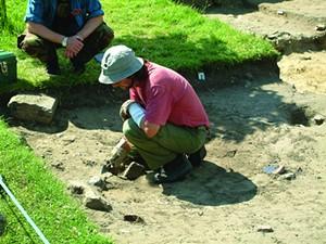 archaeology11456973.jpg