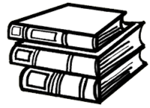 books_icon1.png