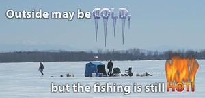 icefishingimage600.jpg