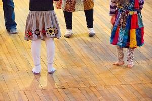 legs_dancing.jpg