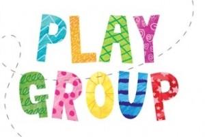 playgroup_banner.ba1698b2d4959adfa7275562f4617740.a3345ed82a.jpg