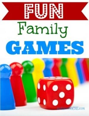 fun-family-games-230x300.jpg