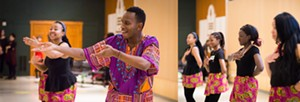 middle-eastern-dance-and-soyeya-african-dance-1.jpg