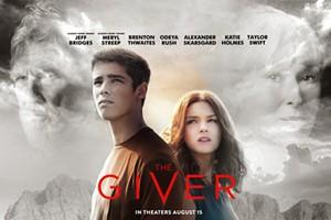 thegiverfilmadaptation2014.jpg
