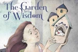 garden_of_wisdom_cover_final-smallest_2017_michael_cadut.jpg