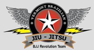 vermont-brazilian-jiu-jitsu.png