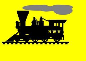 nwv_loco_307kb_jpg.jpg