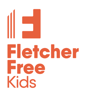 logo_ffl_kids_vertical_red_web.png